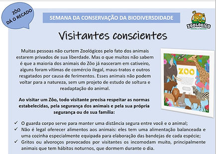 Zoo da o Recado 1.jpg
