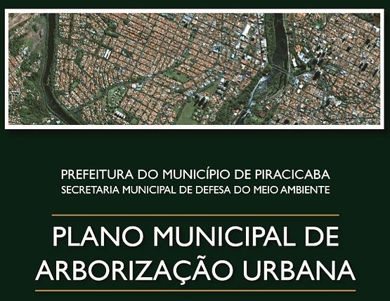 Plano_Arborização_1.jpg