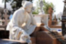 SEDEMA - Cemitérios - Piracicaba / SP