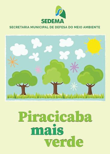 Folder_Arborização_2020.jpg