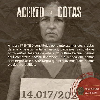Campanha_Cotas_ARTISTAS_5.png