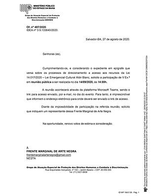 DOCUMENTO-04--AUDIÊNCIA-PÚBLICA-COM-A-PR