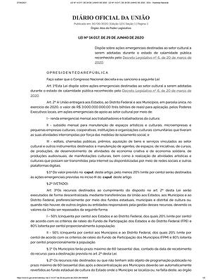 DOCUMENTO-05---LEI-ALDIR-BLANC--LEI-FEDE
