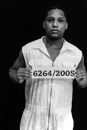Arismar Adoté Jr.