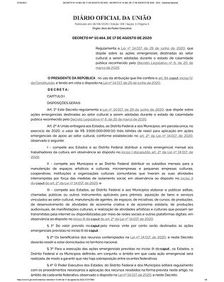 DOCUMENTO-06---DECRETO-Nº-10.png