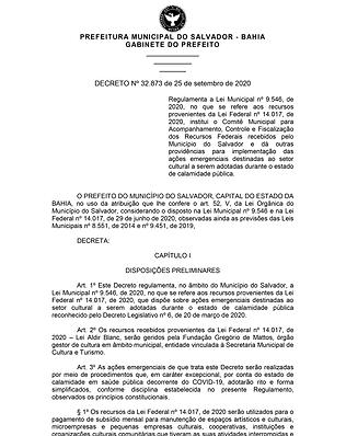 DOCUMENTO-10---REGULAMENTAÇÃO-DA-LEI-ALD