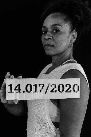 Nildinha Fonsêca