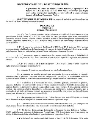 DOCUMENTO-09---REGULAMENTAÇÃO-DA-LEI-ALD