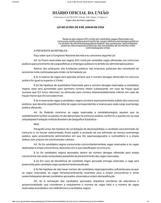 -DOCUMENTO-07----RESERVA-DE-VAGAS-NOS-CO