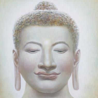 BUDDHA DES UNEINGESCHRÄNKTEN BEWUSSTSEINS