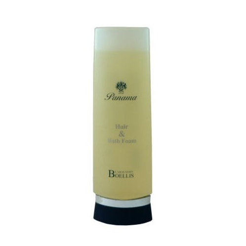 PANAMA 1924 - HAIR & BATH FOAM 200 ML