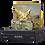 Thumbnail: MONART PARFUMS - Bogema - Edp 100 ml