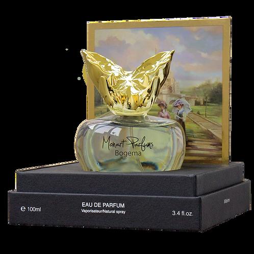 MONART PARFUMS - Bogema - Edp 100 ml