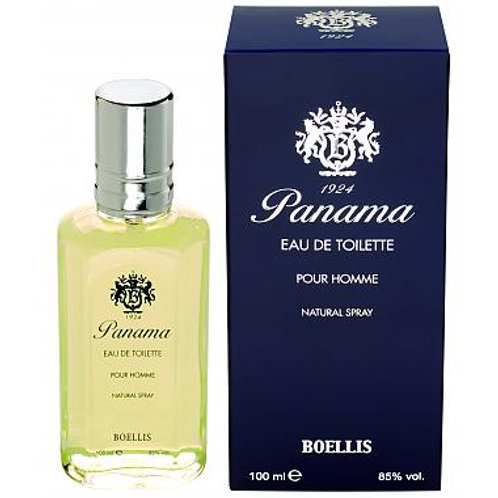 PANAMA 1924 - EDT 100 ML