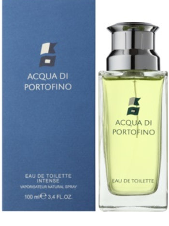 ACQUA DI PORTOFINO - EDT 100 ML