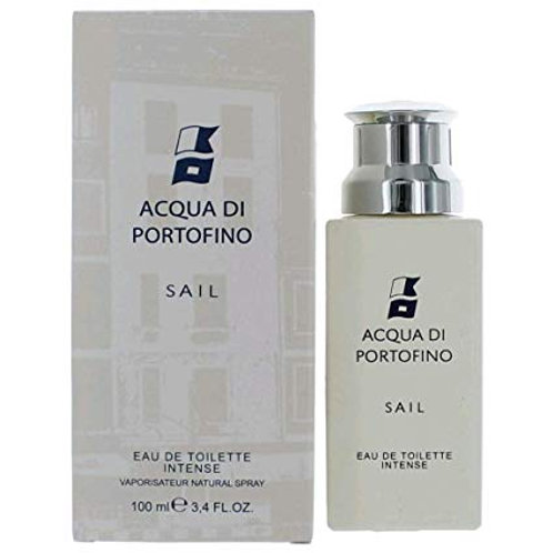 ACQUA DI PORTOFINO SAIL - EDT 100 ML