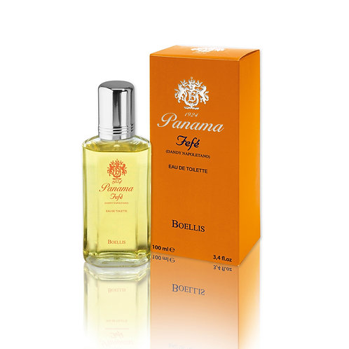PANAMA 1924 Fefé - EDP 100 ML