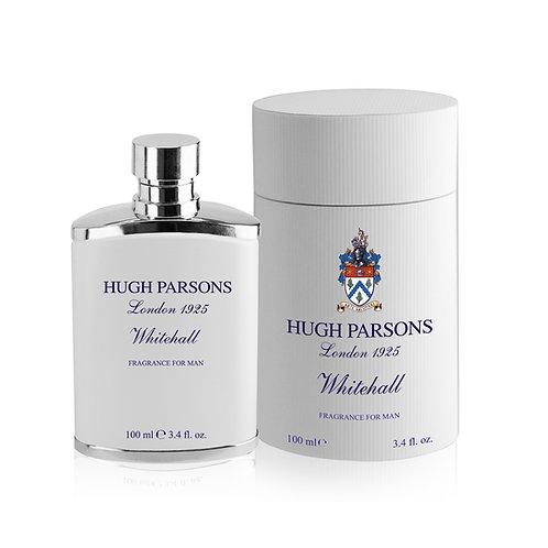 HUGH PARSONS - WHITEHALL- EDP 100 ML