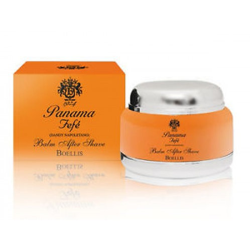 PANAMA 1924 Fefé - AFTER SHAVE BALM - 100 ML