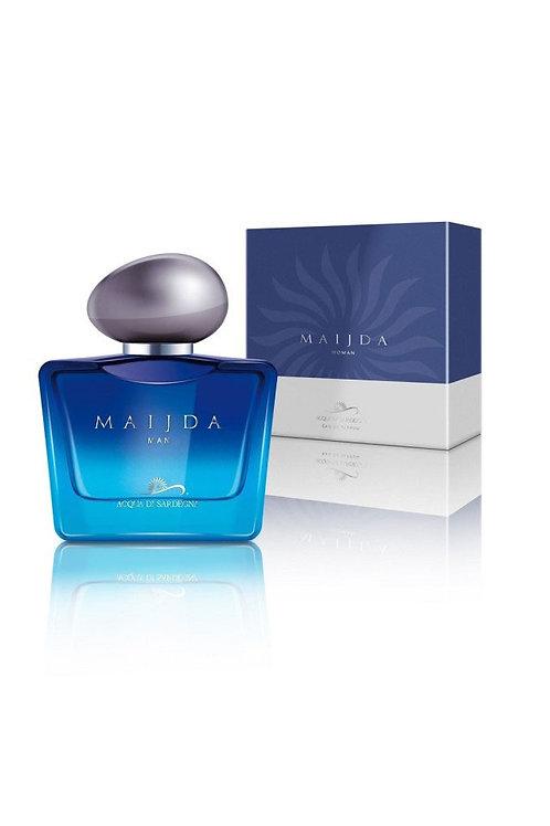 MAIJDA MAN - EAU DE PARFUM 50.0 ML