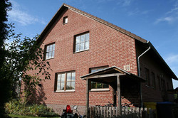 Haus5-4_800x600.jpg.jpg