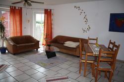 Haus4-WZ.jpg.jpg