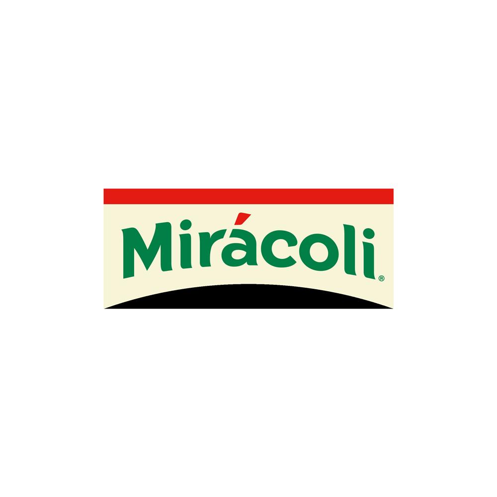 Miracoli_Logo