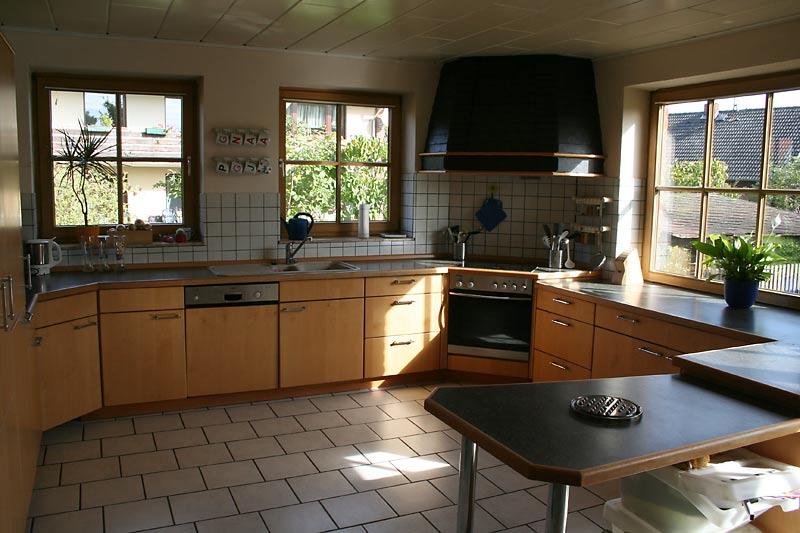 Haus5-5_800x600.jpg.jpg