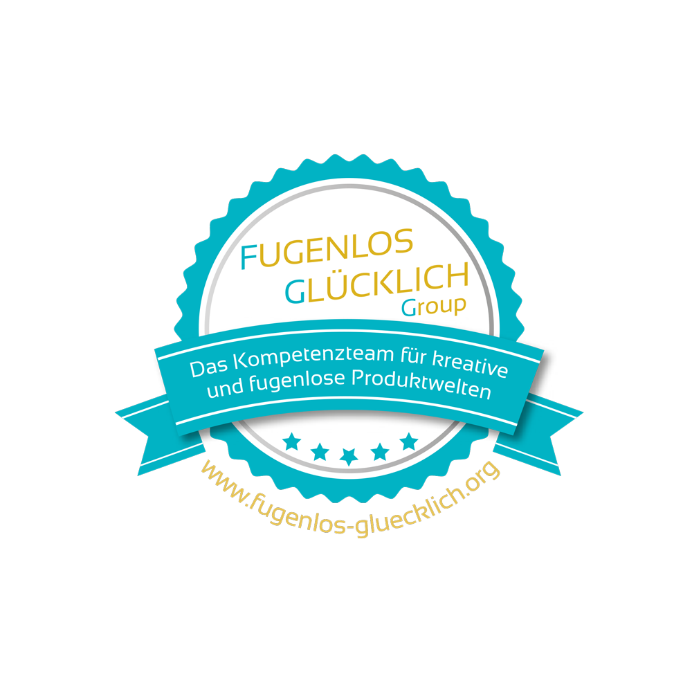 FugenlosGluecklich_Logo