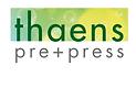 Thaens_Logo-1.png