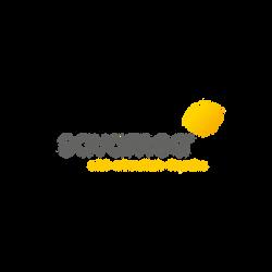 Savamea_Logo