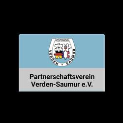 Verden_Saumur_Logo