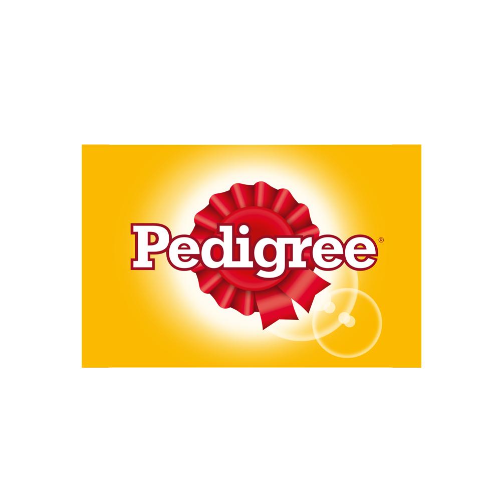 Pedigree_Logo
