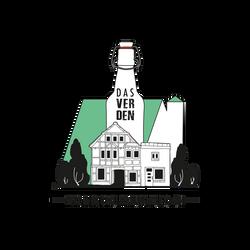 VBM_Logo