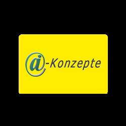 AI_Konzepte_Logo