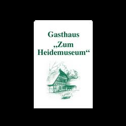 Heidemuseum_Logo