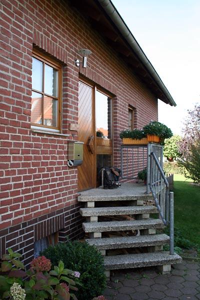 Haus5-3_400x600.jpg.jpg