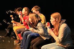 LOT Theater 2014 (17).JPG