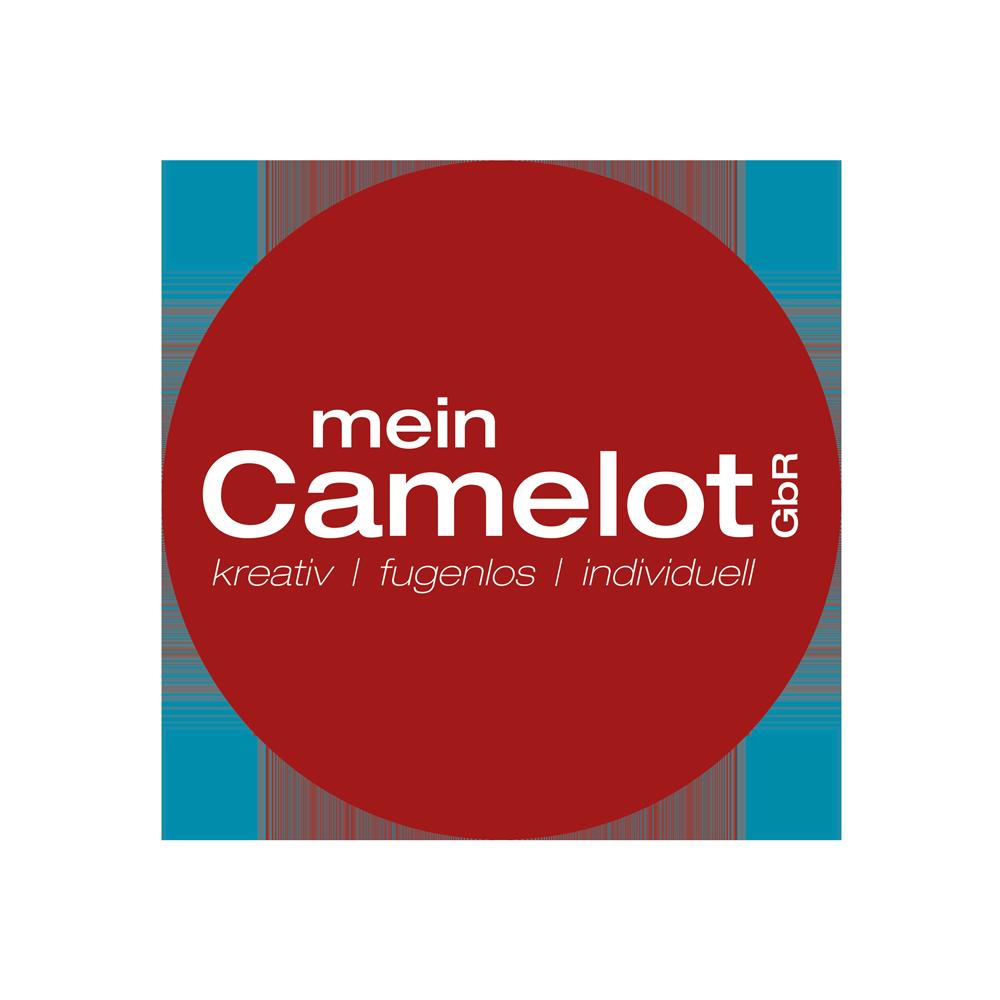 MeinCamelot_Logo