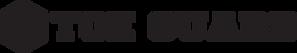 Logo Toe Guard
