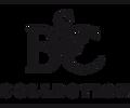 Van Asbroek - Logo B&C Collection