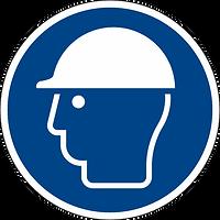 M014 - Veiligheidshelm Verplicht.png