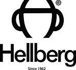 Logo Hellberg Safety