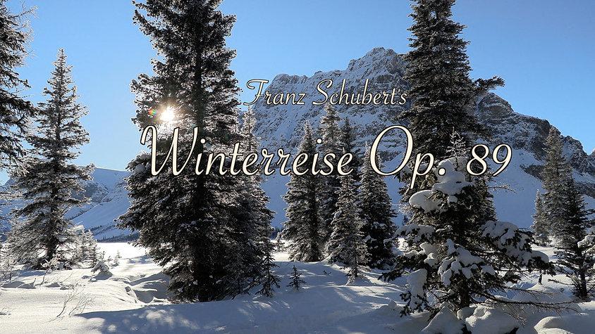 Winterreise1.jpf