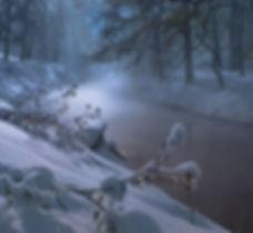 winter_night_web.jpg