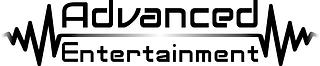 Advanced Entertainment Logo