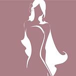 cottonwood bridal logo