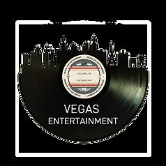 Vegas Entertainment Logo