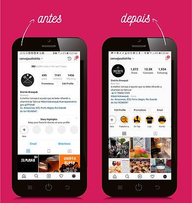 Cases_Instagram (1).jpg
