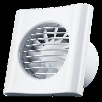 Вентилятор РВС CEAT 125